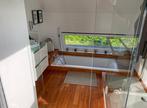 Vente Maison 5 pièces 150m² BERGUES - Photo 4