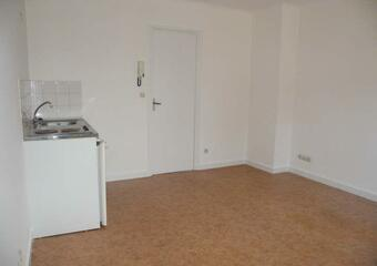 Location Appartement 3 pièces 34m² Wormhout (59470) - photo