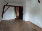 Vente Maison 5 pièces 60m² WARHEM - Photo 5