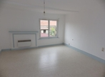 Location Appartement 3 pièces 77m² Hondschoote (59122) - Photo 2