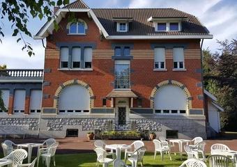 Vente Maison 10 pièces 1 000m² Lille - Photo 1