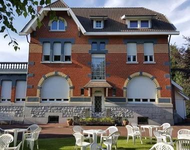 Vente Maison 10 pièces 1 000m² Lille - photo
