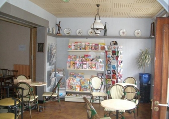 Vente Fonds de commerce 60m² Herzeele - Photo 1