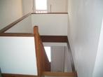 Vente Immeuble Houtkerque (59470) - Photo 7