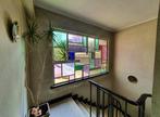 Vente Maison 5 pièces 125m² REXPOEDE - Photo 3