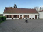 Vente Maison 3 pièces 90m² Merckeghem - Photo 2