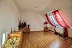 Vente Maison 176m² Cassel (59670) - Photo 10