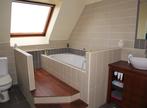 Vente Maison 8 pièces 140m² STEENVOORDE - Photo 11