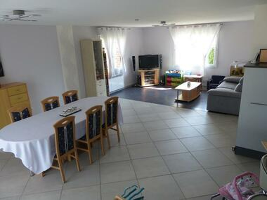 Vente Maison 6 pièces 130m² Bambecque (59470) - photo