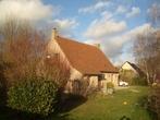 Vente Maison 150m² Hoymille (59492) - Photo 2