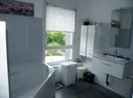 Location Appartement 3 pièces 80m² Wormhout (59470) - Photo 3