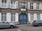 Vente Maison 10 pièces 300m² BERGUES - Photo 7