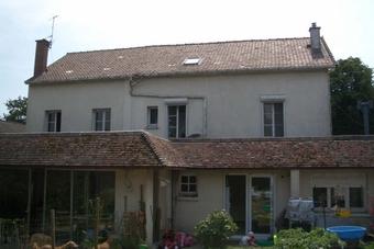 Vente Maison 10 pièces 270m² Bollezeele - photo