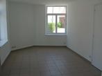 Location Appartement 2 pièces 30m² Herzeele (59470) - Photo 1