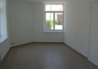 Location Appartement 2 pièces 30m² Herzeele (59470) - photo