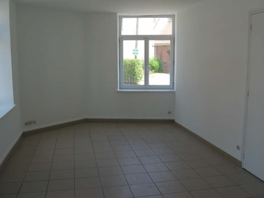 Location Appartement 2 pièces 30m² Herzeele (59470) - photo
