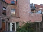 Vente Appartement 2 pièces 40m² Wormhout (59470) - Photo 1