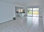 Vente Maison 9 pièces 132m² Wormhout - Photo 1