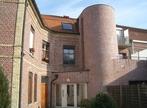 Vente Appartement 2 pièces 43m² Wormhout - Photo 1