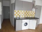 Location Appartement 3 pièces 40m² Wormhout (59470) - Photo 3