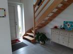 Vente Maison 7 pièces 143m² WORMHOUT - Photo 3
