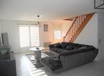 Location Appartement 2 pièces 55m² Wormhout (59470) - Photo 2