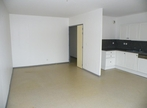 Location Appartement 3 pièces 65m² Wormhout (59470) - Photo 2