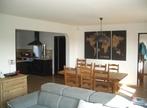 Vente Maison 150m² Rubrouck - Photo 2
