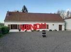 Vente Maison 3 pièces 90m² Merckeghem - Photo 1
