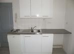Location Appartement 2 pièces 28m² Wormhout (59470) - Photo 2