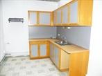 Location Appartement 2 pièces 50m² Bergues (59380) - Photo 3