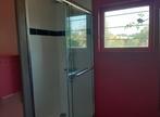 Vente Maison 3 pièces 100m² Wormhout - Photo 4
