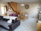 Vente Maison 5 pièces 100m² Wormhout (59470) - Photo 2