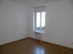 Location Appartement 2 pièces 30m² Wormhout (59470) - Photo 3