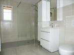 Location Appartement 3 pièces 106m² Wormhout (59470) - Photo 3