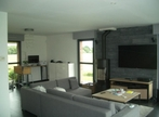 Vente Maison 190m² Wormhout (59470) - Photo 4