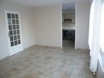 Location Appartement 2 pièces 43m² Hazebrouck (59190) - Photo 1