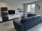 Vente Appartement 2 pièces 88m² wormhout - Photo 3
