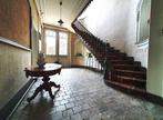 Vente Maison 10 pièces 300m² BERGUES - Photo 3