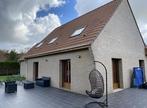 Vente Maison 5 pièces 155m² Wormhout - Photo 1