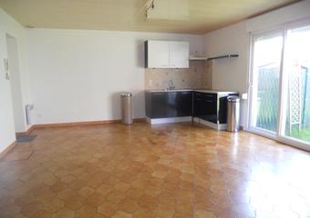 Location Appartement 3 pièces 86m² Esquelbecq (59470) - Photo 1