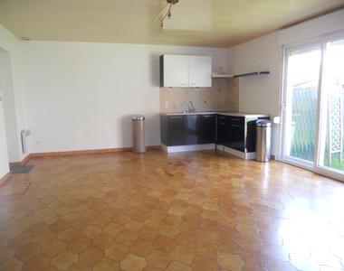Location Appartement 3 pièces 86m² Esquelbecq (59470) - photo
