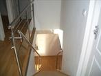 Vente Appartement 4 pièces 80m² Wormhout (59470) - Photo 10