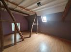 Vente Maison 4 pièces 140m² WORMHOUT - Photo 5
