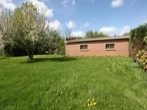 Vente Maison 132m² Terdeghem (59114) - Photo 5