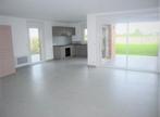Location Maison 5 pièces 140m² Wormhout (59470) - Photo 2