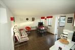 Vente Maison Tardinghen (62179) - Photo 5