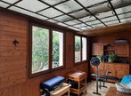 Vente Maison 6 pièces 80m² WORMHOUT - Photo 4