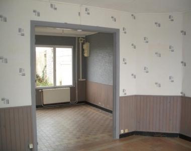 Vente Maison 70m² Wormhout - photo