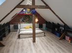 Vente Maison 8 pièces 150m² HOUTKERQUE - Photo 9
